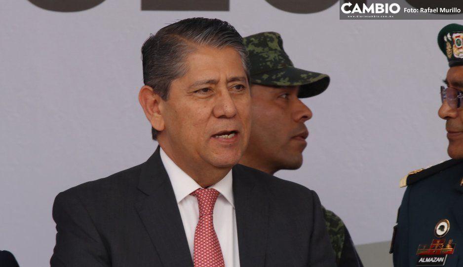 Fiscal confirma una detención más por el asesinato del comandante Veneno