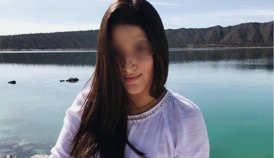 Hallan a alumna de psicología la BUAP muerta en el sillón de su casa en San Andrés Cholula
