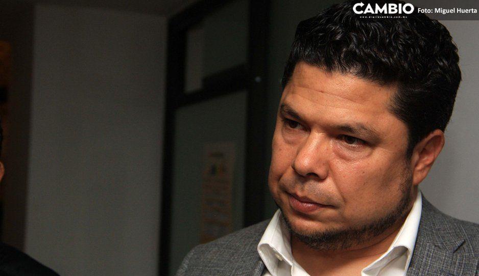Recolección de firmas no procede para destituir a edil de Juan C. Bonilla: Biestro