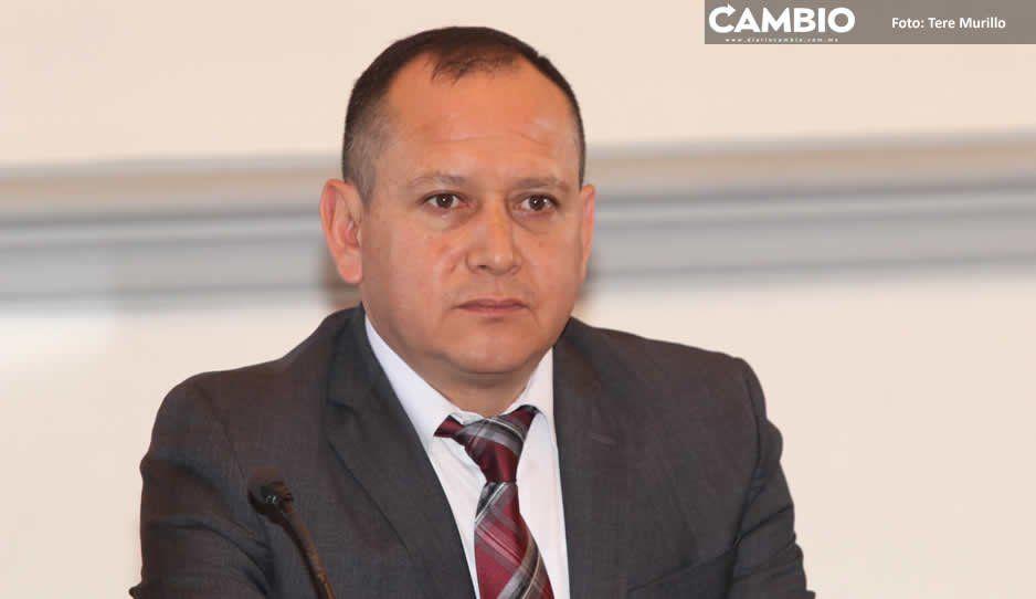 Policía Municipal, Estatal, Militar y Guardia Nacional vigilarán Zócalo la noche del Grito