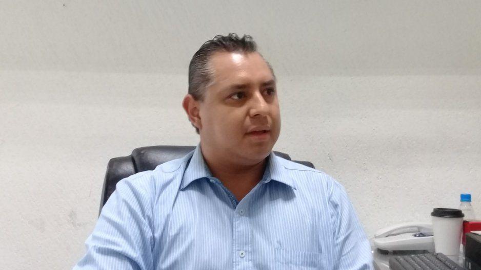 Renuncia director de gobernación de Texmelucan