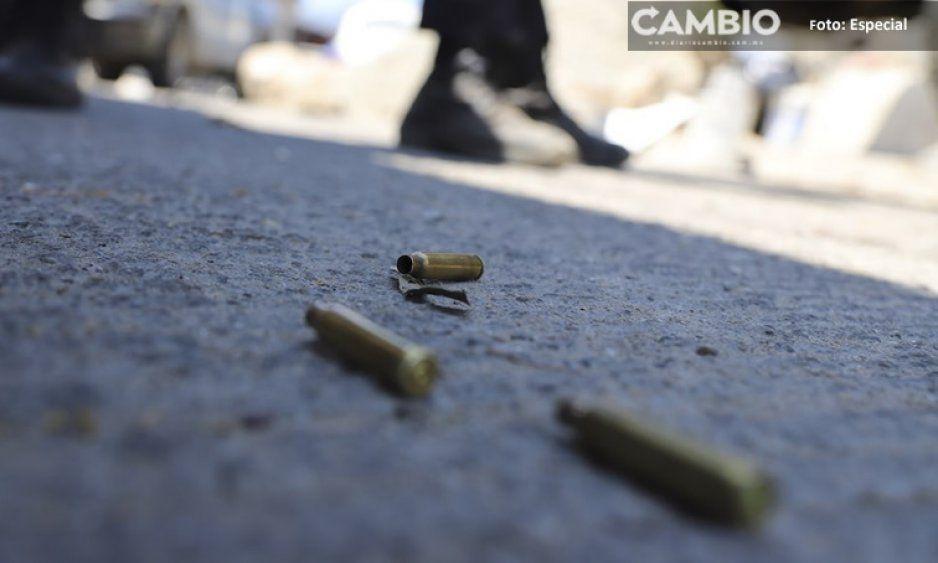 ¡Indignante esta situación! Guanajuato en los primeros lugares de violencia armanda