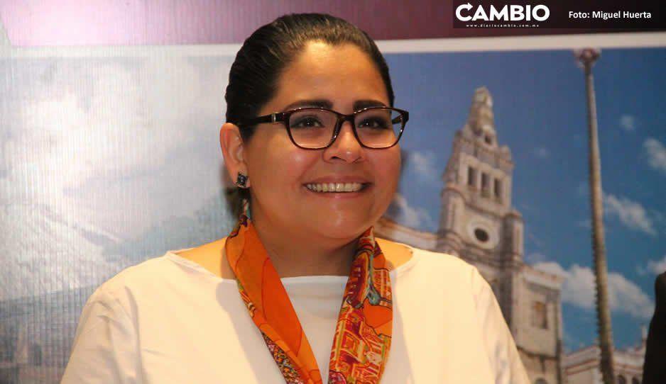 Detectan 15 tomas de huachicol en seis meses en Xicotepec