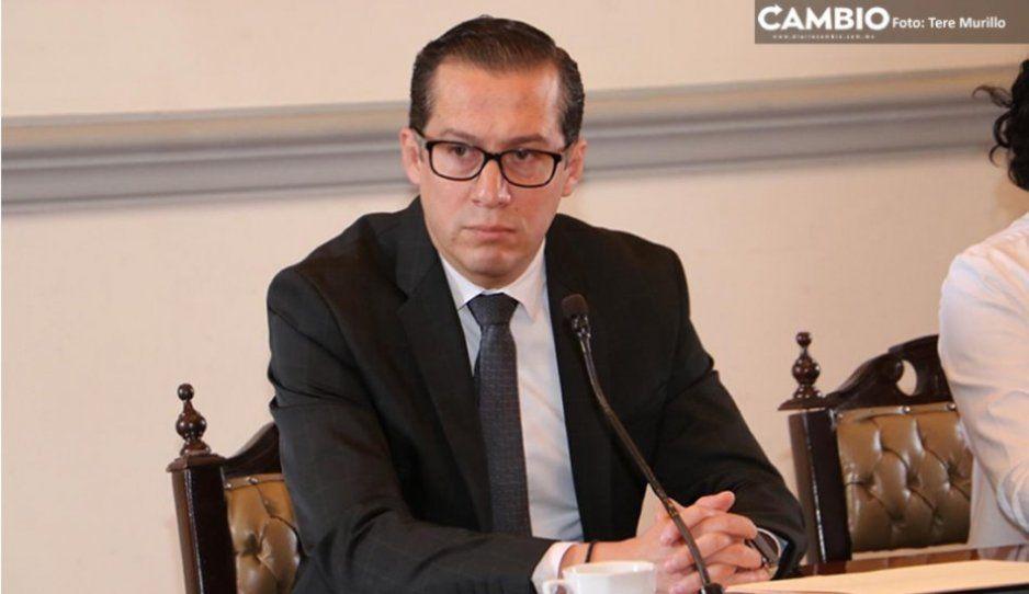 Prevén que deuda pública de Puebla sea de 30 millones al terminar el gobierno de Claudia