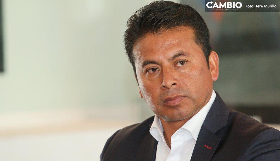 Daño patrimonial de Leoncio Paisano  aumenta a 340 millones en San Andrés