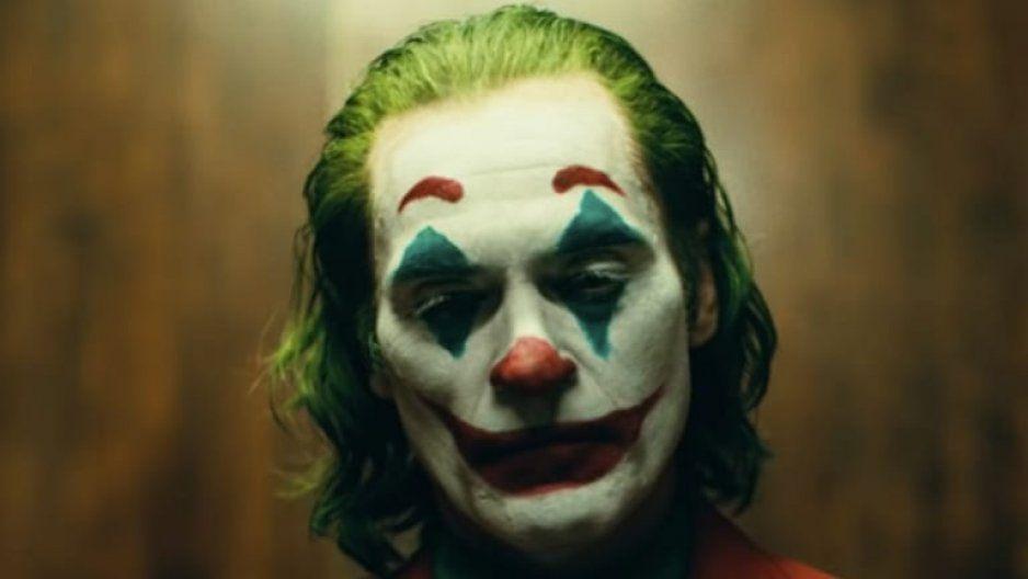 Actor de Joker asegura que los fans de Marvel son fanáticos religiosos