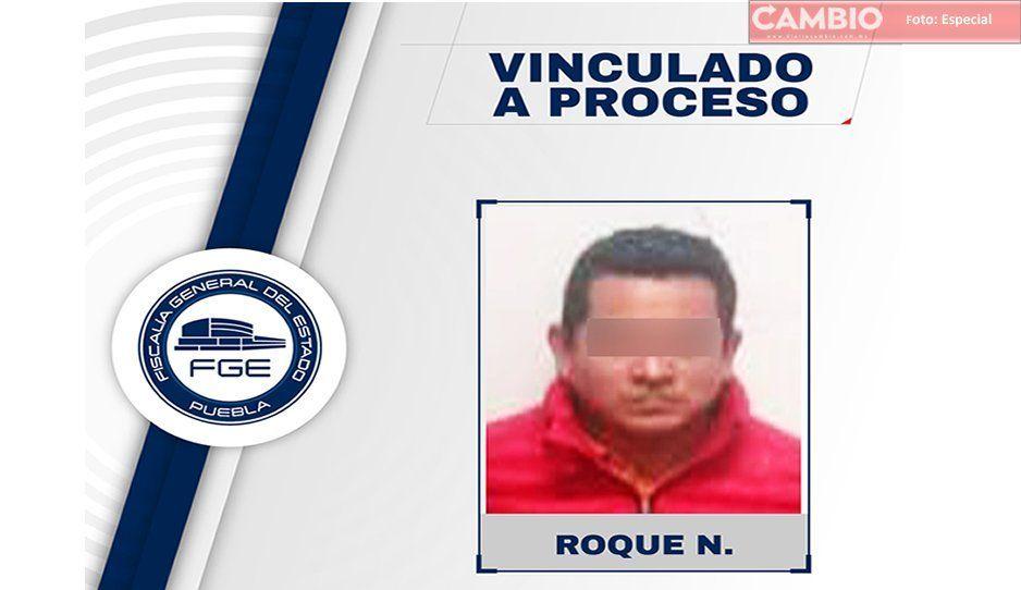 ¡Se le pasó la calentadita! Policía municipal de Cuetzalan mata a detenido en los separos