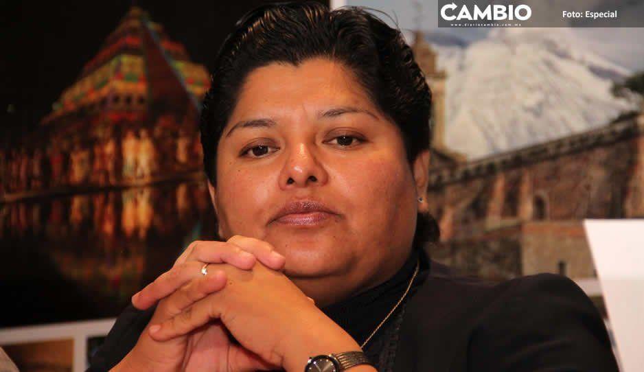 San Andrés compensa 75 millones a PROFAJ  por la revocación de recolección de basura