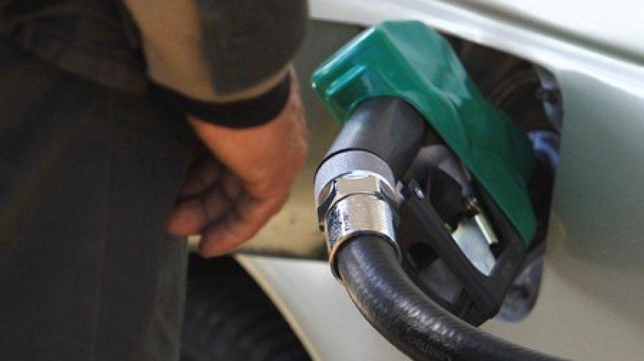 Siguen bajando los precios de la gasolina en Puebla; la Magna llega hasta los 15.47 pesos