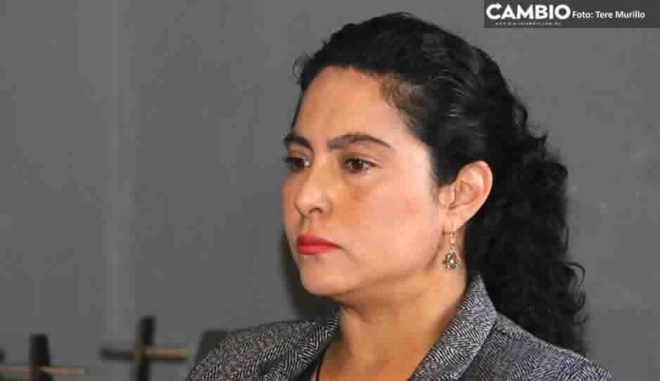 Regidora de Morena busca regular el ambulantaje: no deben ser tratados como delincuentes, no es un delito
