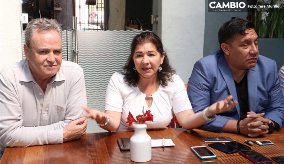 Caen 30% ventas de restaurantes por la ola de violencia en la capital, denuncia Canirac