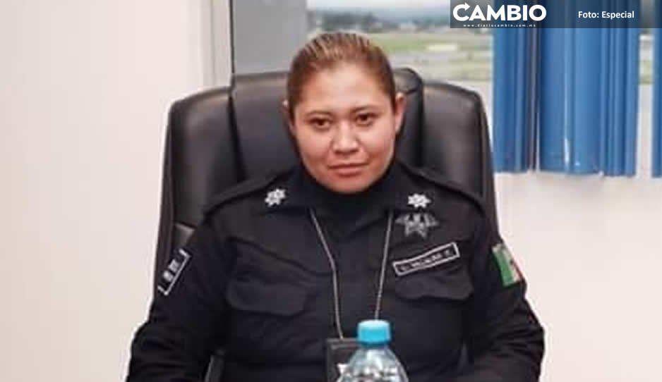 Directora de la Policía de San Andrés vende protección a negocios: colonos