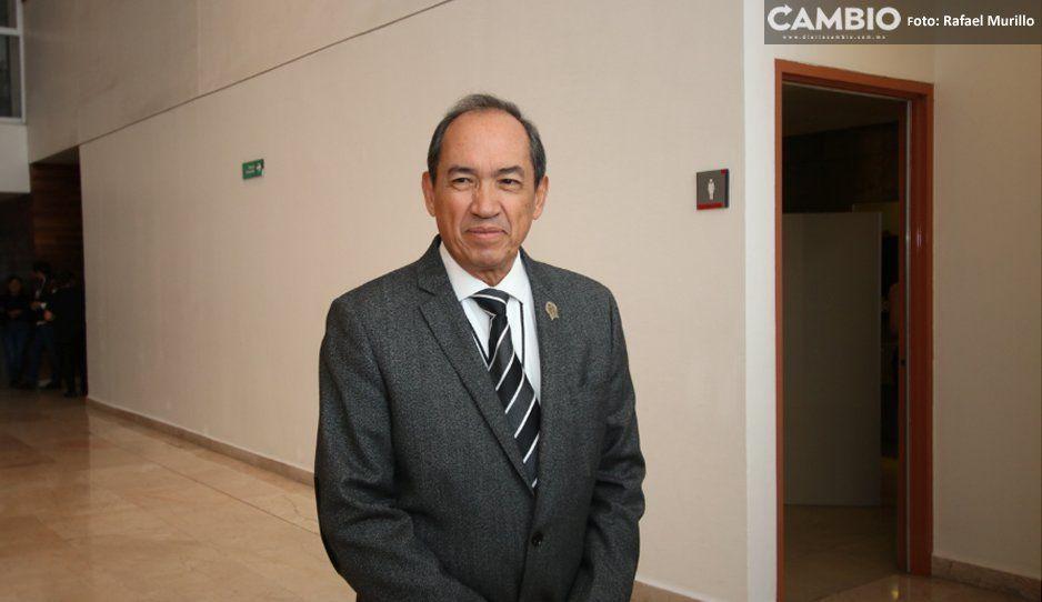 Norma Jiménez debe ser sancionada por fingir su desaparición: Canaco