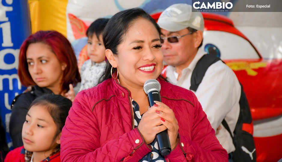 Ofrece el Ayuntamiento de Cuautlancingo 52 becas del 100 por ciento para talleres culturales