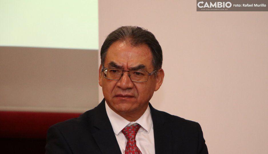 Censura SEP de Puebla títulos de licenciaturas cursadas en seis meses