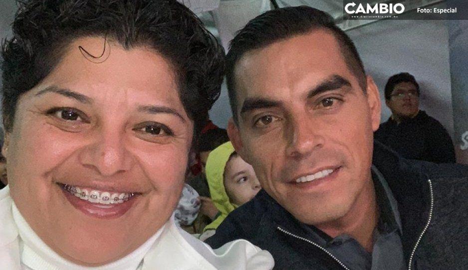 Policías de San Andrés exhiben cochinero en Seguridad Pública de Karina Pérez