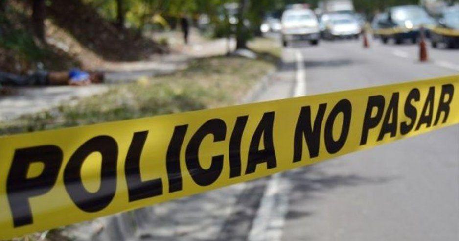 Joven de 17 años se suicida de un escopetazo en Atlixco