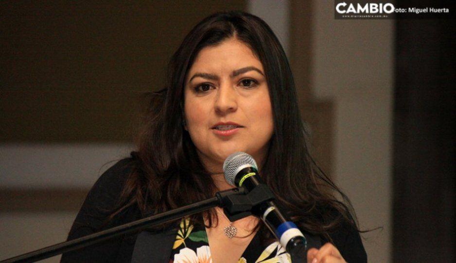Claudia no hará cambios en su gabinete tras concluir periodo de evaluación