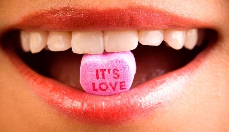¡Adiós corazón roto! Crean pastilla que te ayuda a superar una ruptura amorosa