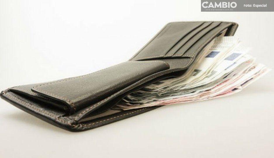 ¡Tómalo en cuenta! 3 propuestas de AMLO que afectarán a tu cartera