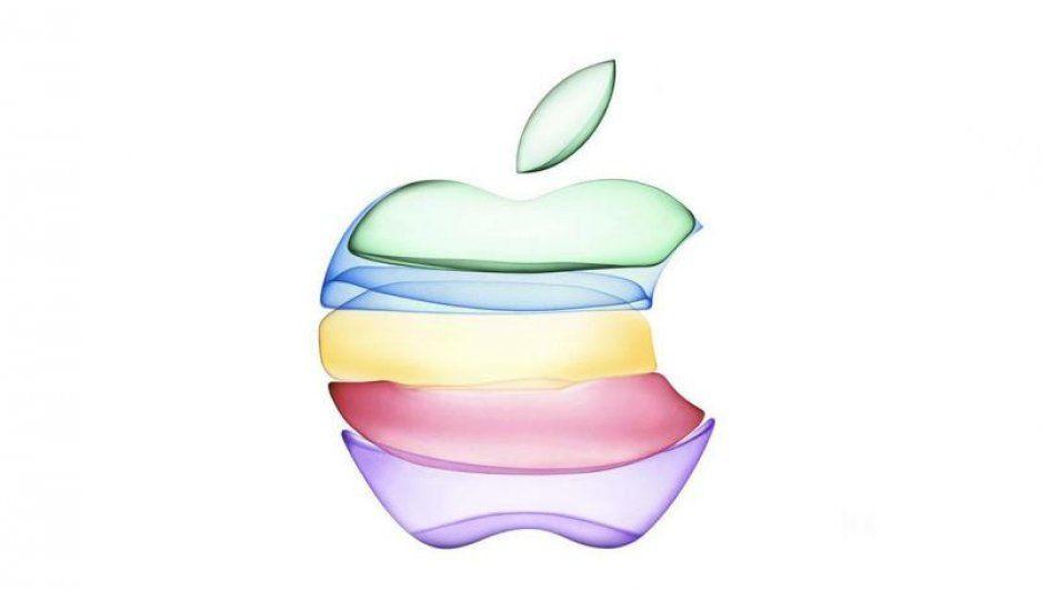 Apple presentará su nuevo iPhone el próximo 10 de septiembre