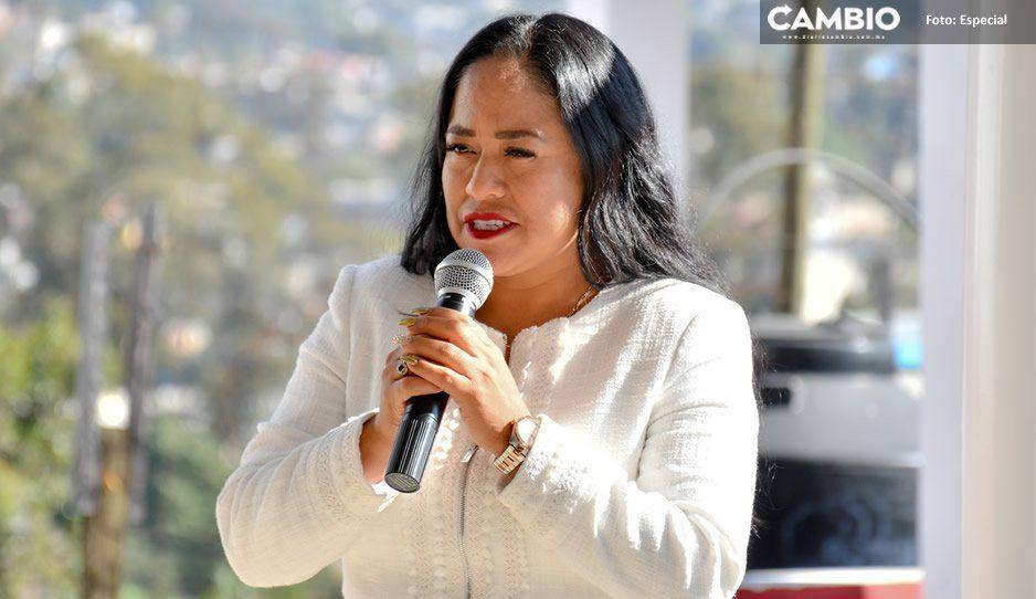 El Ayuntamiento de Cuautlancingo obtiene la calificación del 98.57% en Transparencia