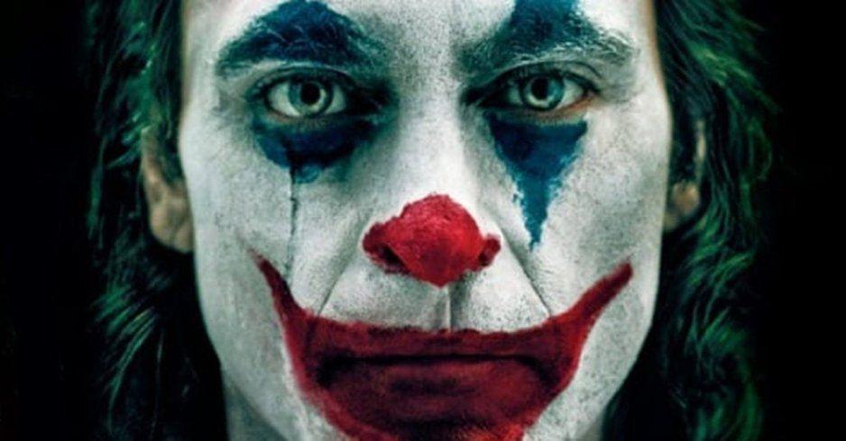 ¡Heeey! No se esperen al final, Joker no tiene post-créditos