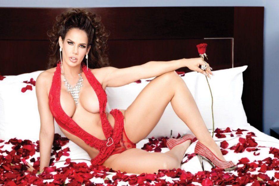 niurka-marcos-sex-video-hot