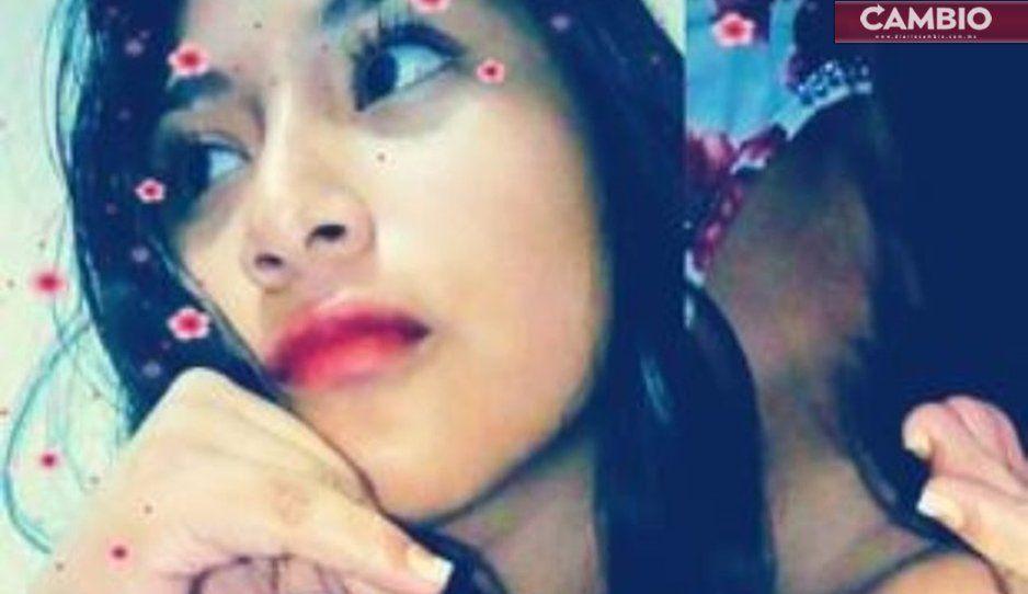 Jovencita se suicida y lo transmite en vivo por Facebook