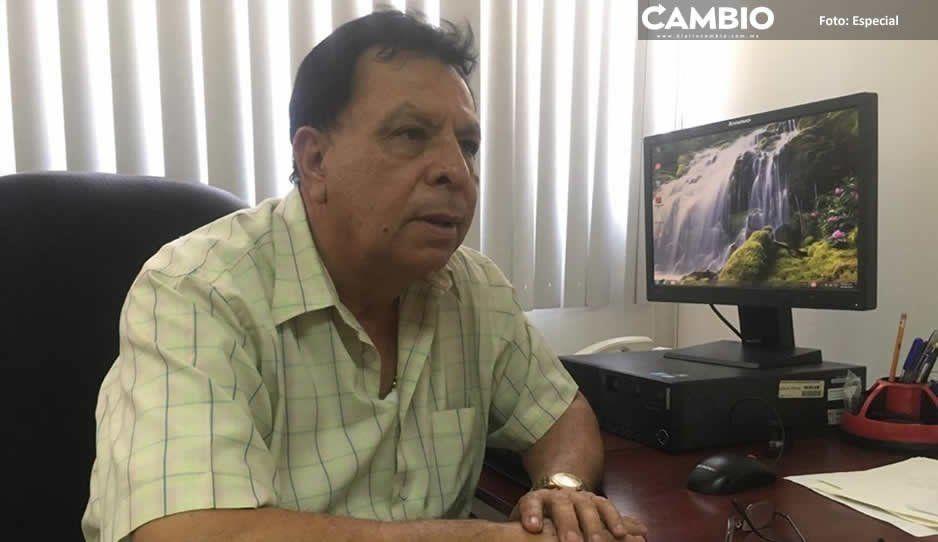 Muere hombre por dengue en Izúcar ante ineficiencia de Jurisdicción Sanitaria 07