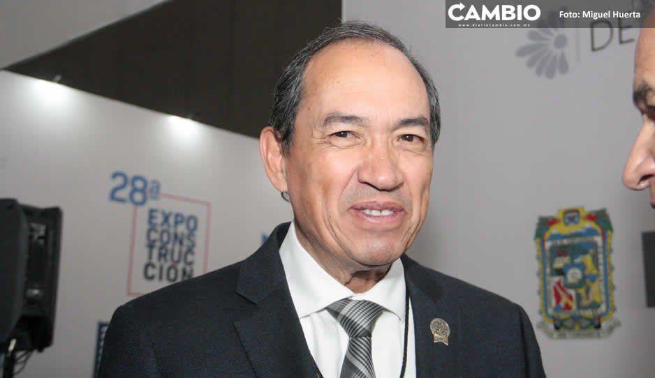 Canaco exige a René Sánchez que cumpla su palabra y retire a ambulantes del Centro