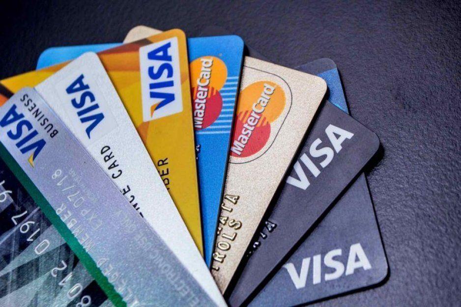 Buenas noticias morosos: Diputados proponen que deudores estén menos tiempo en Buró de Crédito