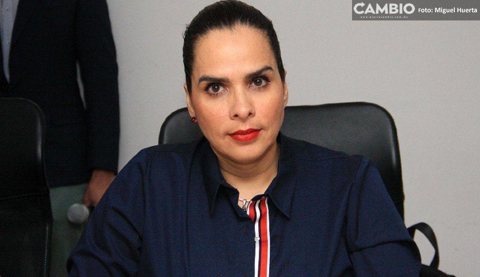 Huauchinango espera decisión de Congreso  para conocer origen de ataúdes de Liliana