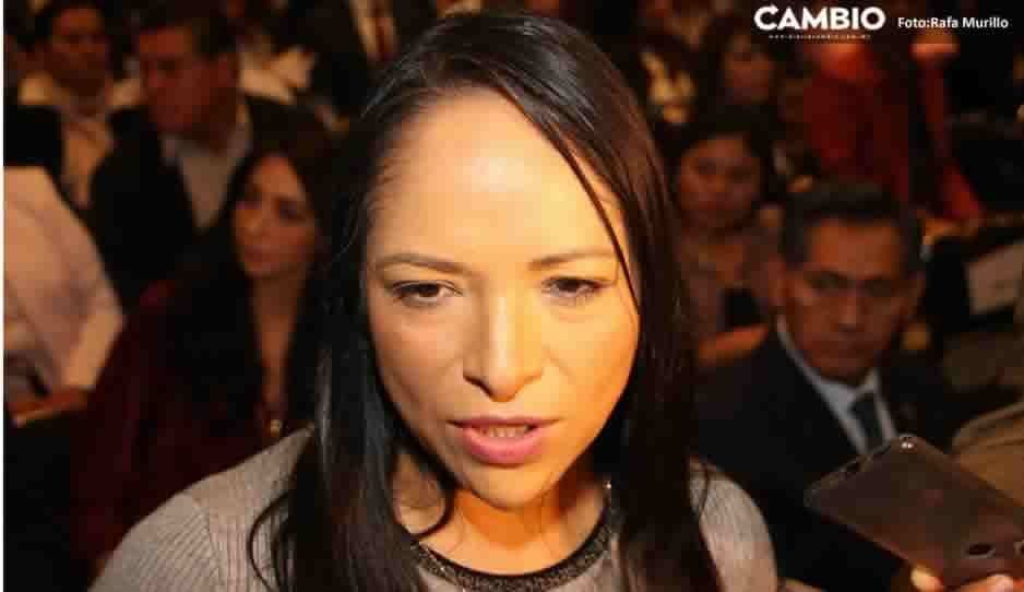 Gobiernos morenovallistas pedían moches de hasta 3 mil pesos a beneficiarios de programas sociales: Bienestar