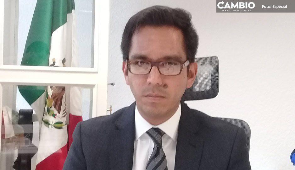 Mantenemos comunicación con estudiantes en Perú tras sismo, se encuentran bien: rector de la UTH