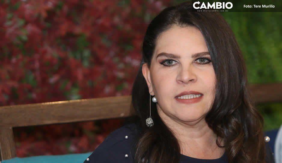 Consejo ciudadano de Texmelucan exige la renuncia de Norma Layón