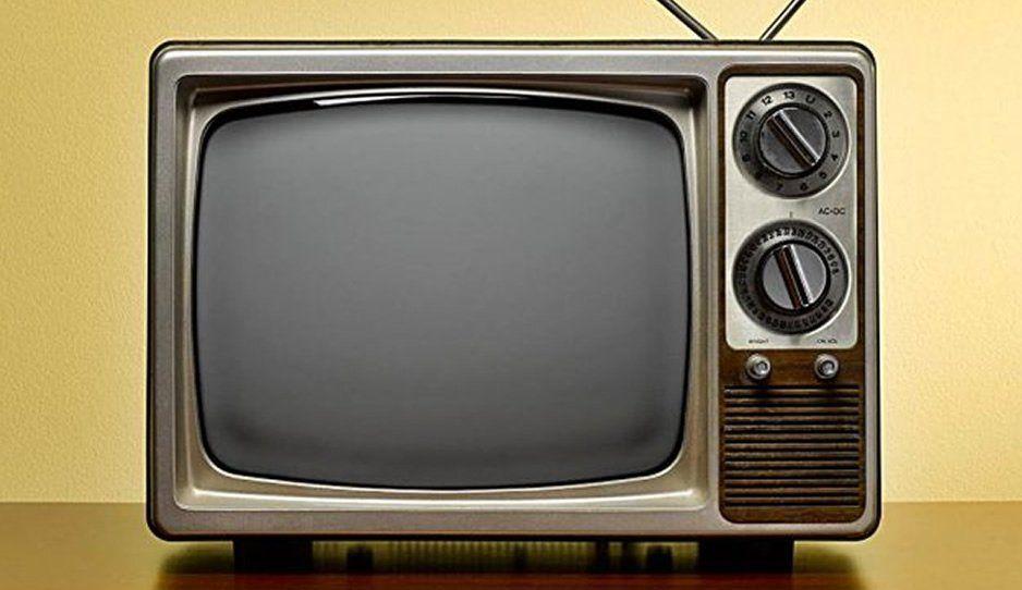 ¡Abusado! Liverpool y Sony te darán hasta 10 mil pesos por tu TV viejita