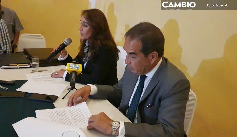 Defraudan a 2 mil inversores de financiera La Perseverancia del Valle de Tehuacán