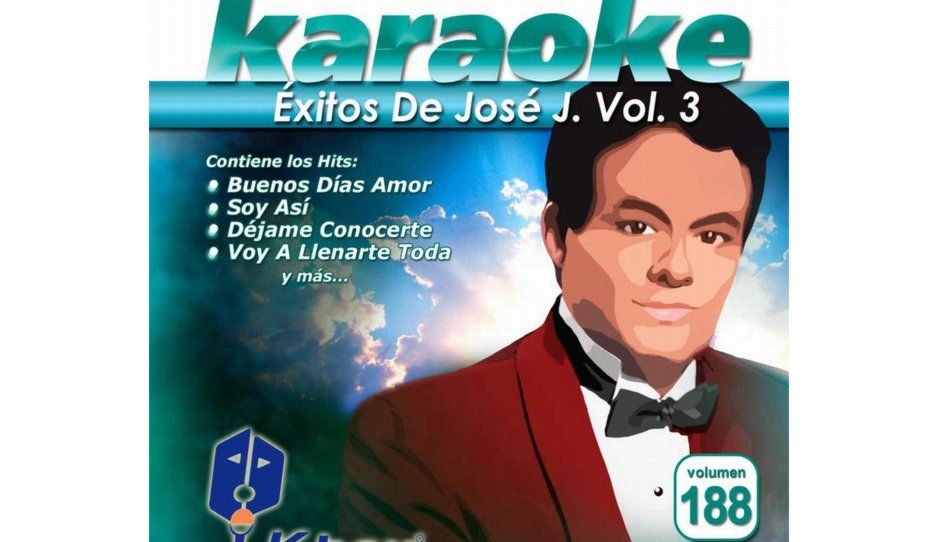 Claudia Sheinbaum confirma karaoke masivo en la Alameda en honor a José José