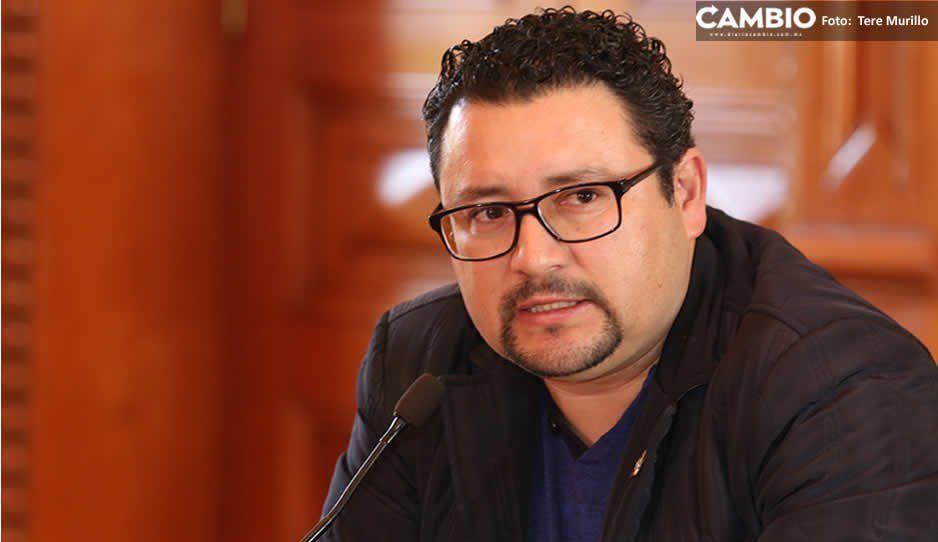 Secretaría de Infraestructura niega que haya habido amenazas contra sindicalizados del Ayuntamiento