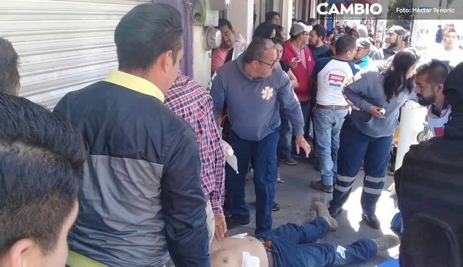 Consejo Ciudadano exige a Layón que cumpla y contrate a los 250 policías que prometió