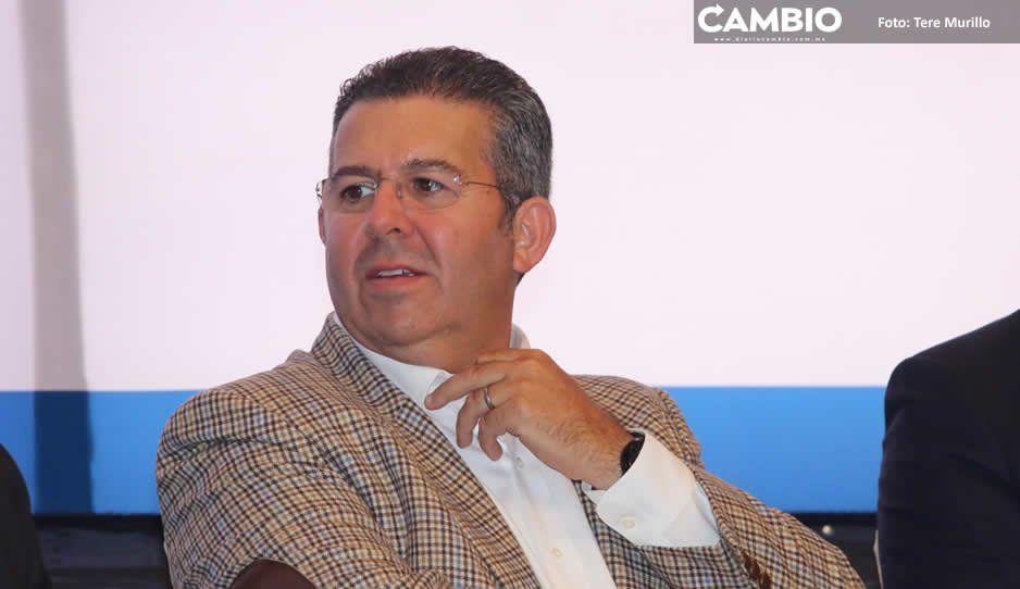Fernando Treviño pide al Gobierno federal 'claridad' en los acuerdos del T-MEC