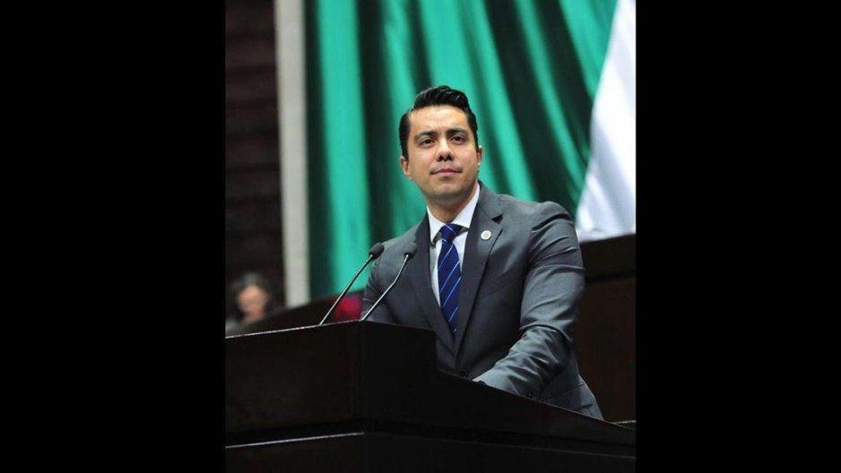 Primer trimestre de AMLO ha sido el inicio más violento de los últimos sexenios: Fernando Macías