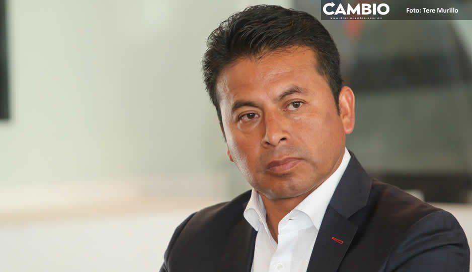 Vecinos rechazan Plan Municipal heredado por ex edil Leoncio Paisano en San Andrés