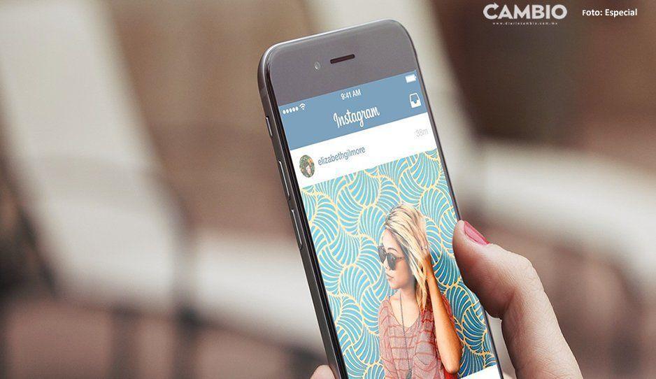 Todo para saber quién espía tu perfil de Instagram