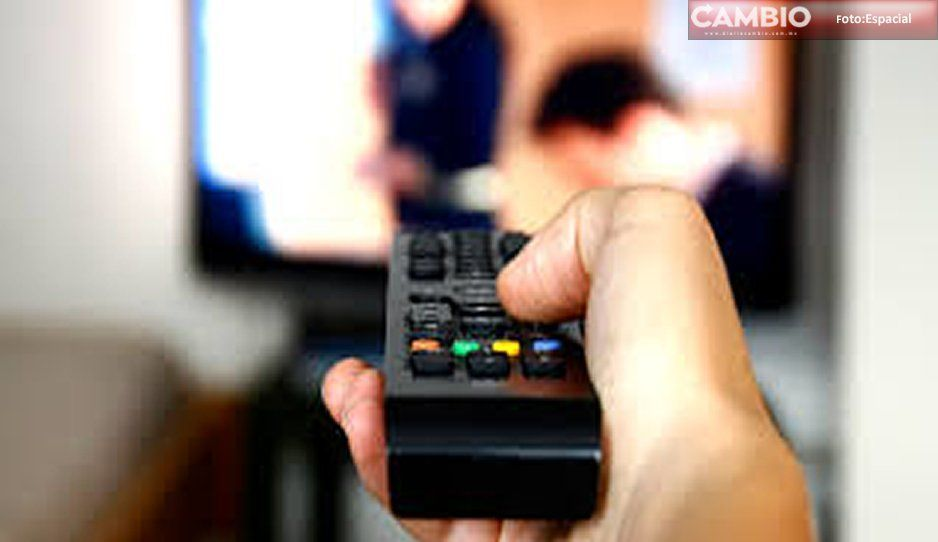 Estas Smart TV no te dejarán ver Netflix a partir del 1 de diciembre