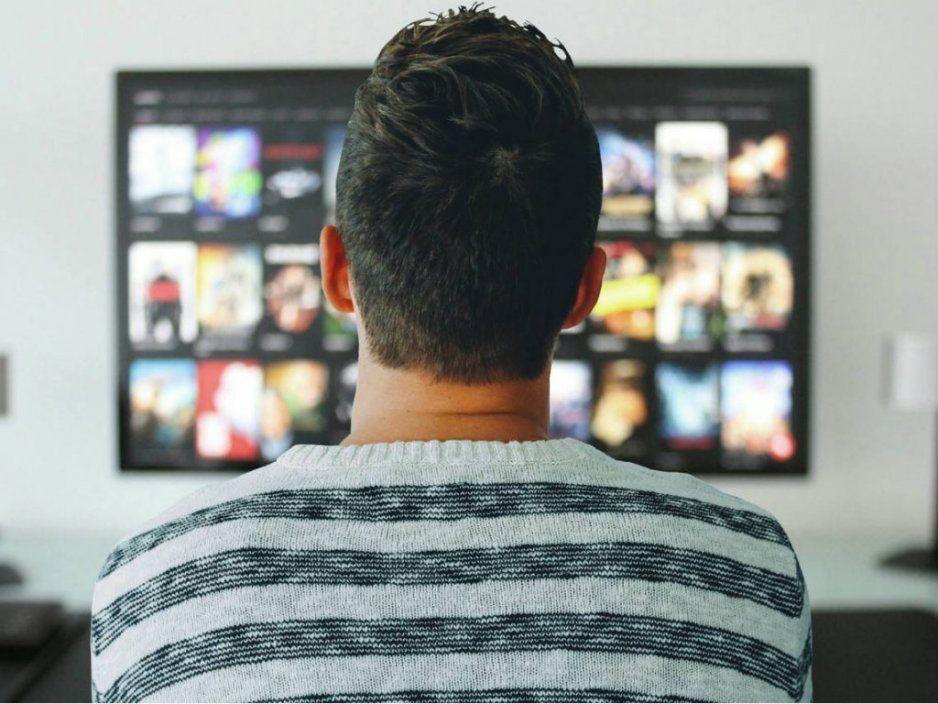 ¡Adiós vaquero! Se acerca el fin de las cuentas compartidas en Netflix