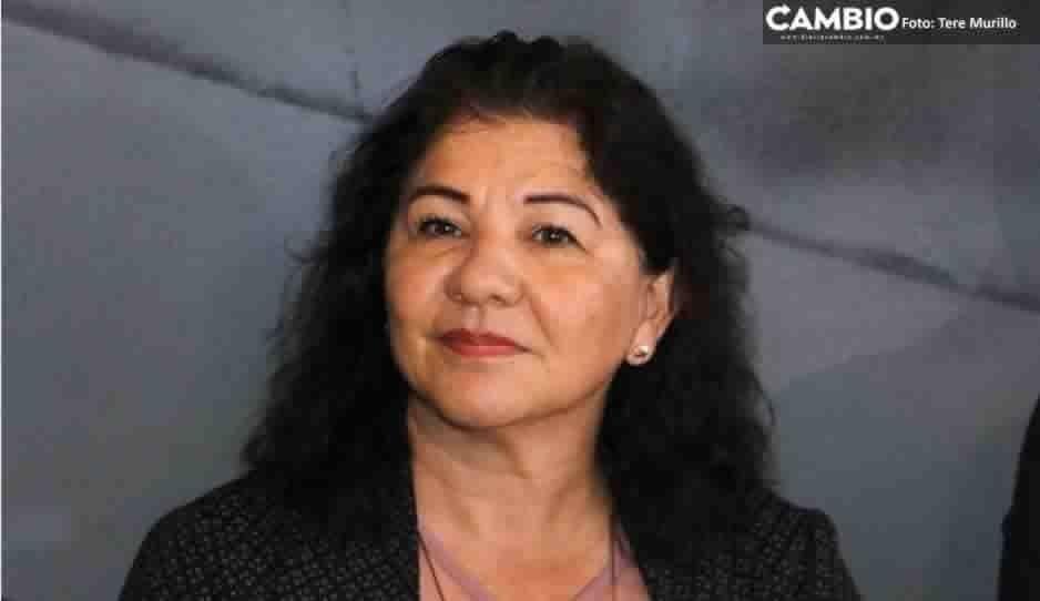 Bajan ventas en restaurantes de Puebla ante inseguridad y ambulantaje