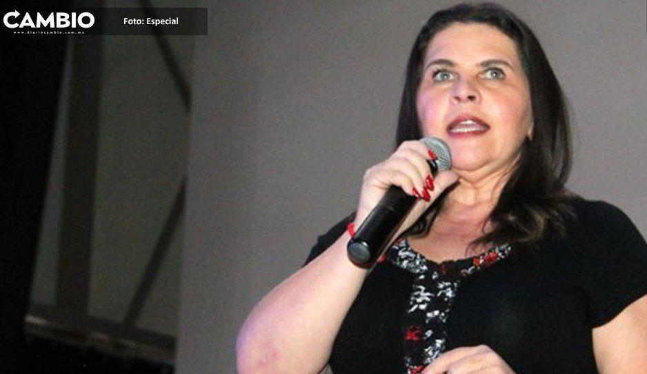 Alcaldesa Norma Layón Aarún ignora  austeridad republicana en Texmelucan