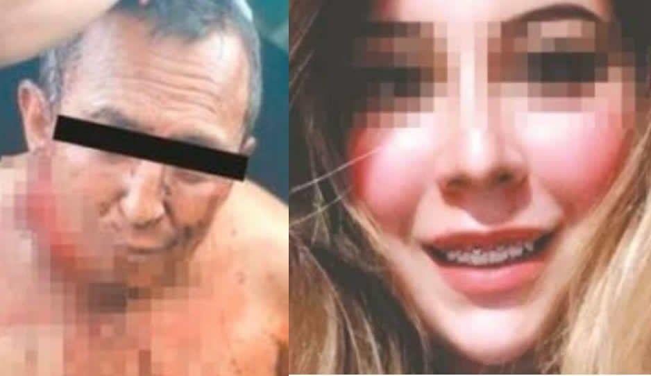 Vinculan a proceso a Erik Francisco, asesino de Ingrid Escamilla